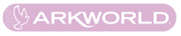 arkworld logo